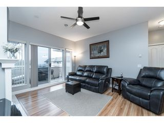 "Photo 10: 306 21975 49 Avenue in Langley: Murrayville Condo for sale in ""TRILLIUM"" : MLS®# R2432849"