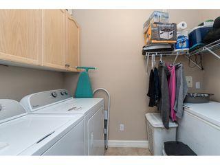 "Photo 18: 306 21975 49 Avenue in Langley: Murrayville Condo for sale in ""TRILLIUM"" : MLS®# R2432849"