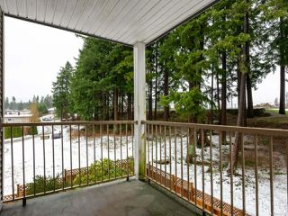 Photo 9: 304 282 Birch St in CAMPBELL RIVER: CR Campbell River Central Condo for sale (Campbell River)  : MLS®# 832777