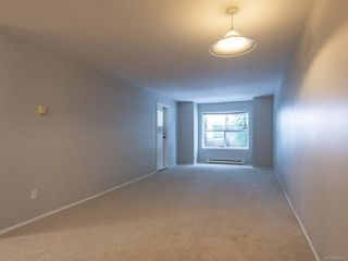 Photo 5: 304 282 Birch St in CAMPBELL RIVER: CR Campbell River Central Condo for sale (Campbell River)  : MLS®# 832777