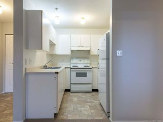 Photo 2: 304 282 Birch St in CAMPBELL RIVER: CR Campbell River Central Condo for sale (Campbell River)  : MLS®# 832777