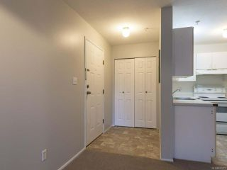 Photo 12: 304 282 Birch St in CAMPBELL RIVER: CR Campbell River Central Condo for sale (Campbell River)  : MLS®# 832777