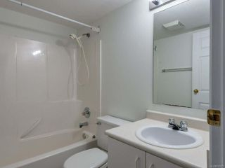 Photo 13: 304 282 Birch St in CAMPBELL RIVER: CR Campbell River Central Condo for sale (Campbell River)  : MLS®# 832777