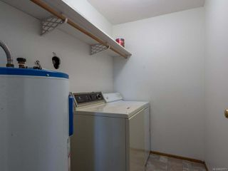 Photo 15: 304 282 Birch St in CAMPBELL RIVER: CR Campbell River Central Condo for sale (Campbell River)  : MLS®# 832777