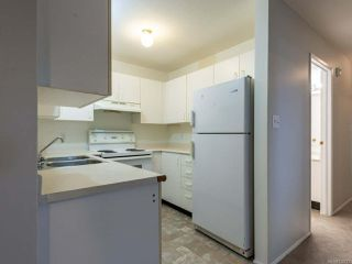Photo 11: 304 282 Birch St in CAMPBELL RIVER: CR Campbell River Central Condo for sale (Campbell River)  : MLS®# 832777