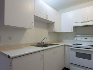 Photo 10: 304 282 Birch St in CAMPBELL RIVER: CR Campbell River Central Condo for sale (Campbell River)  : MLS®# 832777