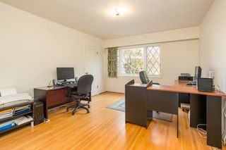 Photo 18: 3265 SW MARINE Drive in Vancouver: Kerrisdale House for sale (Vancouver West)  : MLS®# R2436070