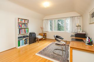 Photo 17: 3265 SW MARINE Drive in Vancouver: Kerrisdale House for sale (Vancouver West)  : MLS®# R2436070