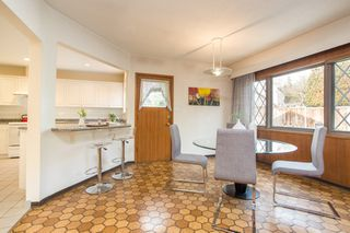 Photo 8: 3265 SW MARINE Drive in Vancouver: Kerrisdale House for sale (Vancouver West)  : MLS®# R2436070