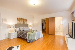 Photo 12: 3265 SW MARINE Drive in Vancouver: Kerrisdale House for sale (Vancouver West)  : MLS®# R2436070