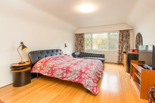 Photo 13: 3265 SW MARINE Drive in Vancouver: Kerrisdale House for sale (Vancouver West)  : MLS®# R2436070
