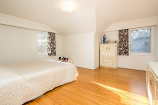 Photo 15: 3265 SW MARINE Drive in Vancouver: Kerrisdale House for sale (Vancouver West)  : MLS®# R2436070