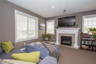 Photo 18: 702 CANOE Avenue SW: Airdrie Detached for sale : MLS®# C4287194