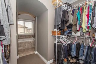 Photo 34: 702 CANOE Avenue SW: Airdrie Detached for sale : MLS®# C4287194