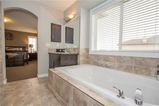 Photo 33: 702 CANOE Avenue SW: Airdrie Detached for sale : MLS®# C4287194
