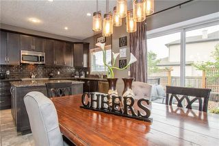 Photo 9: 702 CANOE Avenue SW: Airdrie Detached for sale : MLS®# C4287194
