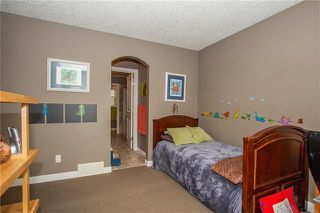 Photo 25: 702 CANOE Avenue SW: Airdrie Detached for sale : MLS®# C4287194