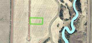 Photo 1: 21 Meadow Lane , Breynat: Breynat Vacant Lot for sale : MLS®# E4194716