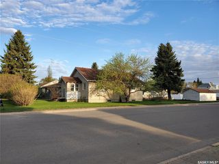 Photo 25: 296 3rd Avenue West in Unity: Residential for sale : MLS®# SK805512
