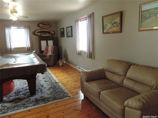 Photo 30: Albus Acreage in Dufferin: Residential for sale (Dufferin Rm No. 190)  : MLS®# SK805686