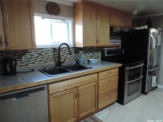 Photo 26: Albus Acreage in Dufferin: Residential for sale (Dufferin Rm No. 190)  : MLS®# SK805686