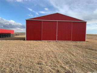 Photo 47: Albus Acreage in Dufferin: Residential for sale (Dufferin Rm No. 190)  : MLS®# SK805686