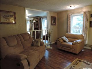 Photo 8: Albus Acreage in Dufferin: Residential for sale (Dufferin Rm No. 190)  : MLS®# SK805686