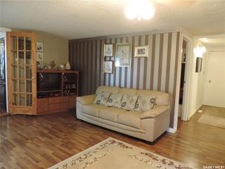 Photo 9: Albus Acreage in Dufferin: Residential for sale (Dufferin Rm No. 190)  : MLS®# SK805686