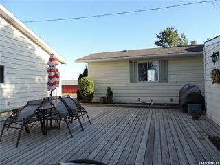 Photo 39: Albus Acreage in Dufferin: Residential for sale (Dufferin Rm No. 190)  : MLS®# SK805686