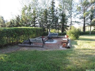 Photo 38: Albus Acreage in Dufferin: Residential for sale (Dufferin Rm No. 190)  : MLS®# SK805686