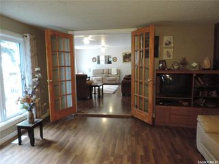Photo 16: Albus Acreage in Dufferin: Residential for sale (Dufferin Rm No. 190)  : MLS®# SK805686