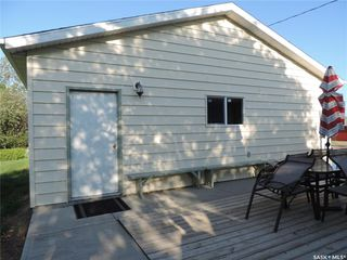 Photo 40: Albus Acreage in Dufferin: Residential for sale (Dufferin Rm No. 190)  : MLS®# SK805686