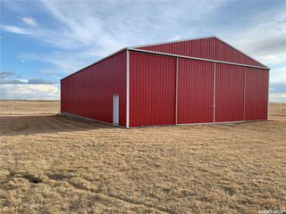 Photo 49: Albus Acreage in Dufferin: Residential for sale (Dufferin Rm No. 190)  : MLS®# SK805686