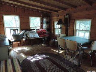 Photo 19: Albus Acreage in Dufferin: Residential for sale (Dufferin Rm No. 190)  : MLS®# SK805686