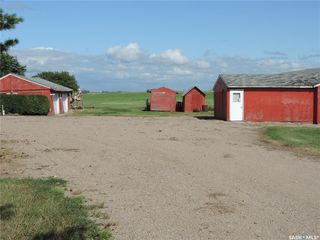 Photo 4: Albus Acreage in Dufferin: Residential for sale (Dufferin Rm No. 190)  : MLS®# SK805686