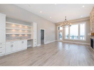 "Photo 7: 27 8295 NIXON Road in Chilliwack: Eastern Hillsides House for sale in ""Camden"" : MLS®# R2453077"