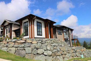 "Photo 2: 27 8295 NIXON Road in Chilliwack: Eastern Hillsides House for sale in ""Camden"" : MLS®# R2453077"