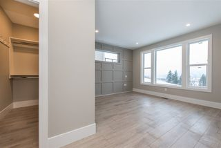 "Photo 9: 27 8295 NIXON Road in Chilliwack: Eastern Hillsides House for sale in ""Camden"" : MLS®# R2453077"