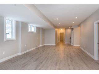 "Photo 15: 27 8295 NIXON Road in Chilliwack: Eastern Hillsides House for sale in ""Camden"" : MLS®# R2453077"