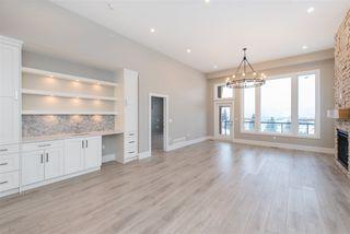 "Photo 5: 27 8295 NIXON Road in Chilliwack: Eastern Hillsides House for sale in ""Camden"" : MLS®# R2453077"