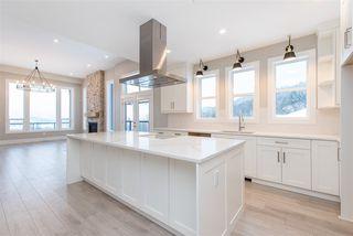 "Photo 3: 27 8295 NIXON Road in Chilliwack: Eastern Hillsides House for sale in ""Camden"" : MLS®# R2453077"