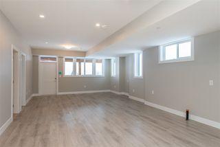"Photo 14: 27 8295 NIXON Road in Chilliwack: Eastern Hillsides House for sale in ""Camden"" : MLS®# R2453077"