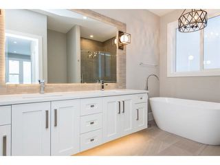 "Photo 13: 27 8295 NIXON Road in Chilliwack: Eastern Hillsides House for sale in ""Camden"" : MLS®# R2453077"