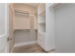 "Photo 10: 27 8295 NIXON Road in Chilliwack: Eastern Hillsides House for sale in ""Camden"" : MLS®# R2453077"