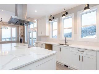 "Photo 4: 27 8295 NIXON Road in Chilliwack: Eastern Hillsides House for sale in ""Camden"" : MLS®# R2453077"
