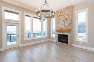 "Photo 6: 27 8295 NIXON Road in Chilliwack: Eastern Hillsides House for sale in ""Camden"" : MLS®# R2453077"