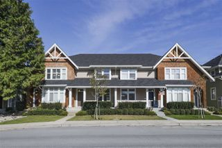 """Photo 2: 20573 84 Avenue in Langley: Willoughby Heights Condo for sale in """"PARKSIDE"""" : MLS®# R2459642"""