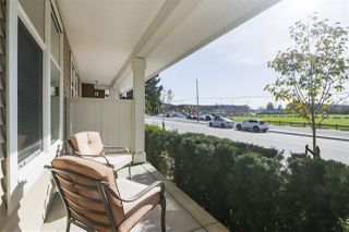 """Photo 3: 20573 84 Avenue in Langley: Willoughby Heights Condo for sale in """"PARKSIDE"""" : MLS®# R2459642"""