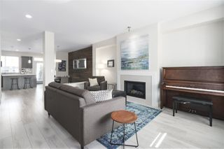 """Photo 5: 20573 84 Avenue in Langley: Willoughby Heights Condo for sale in """"PARKSIDE"""" : MLS®# R2459642"""