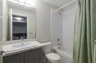 """Photo 22: 20573 84 Avenue in Langley: Willoughby Heights Condo for sale in """"PARKSIDE"""" : MLS®# R2459642"""